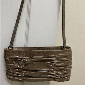 Shoulder Michael Kors Bag